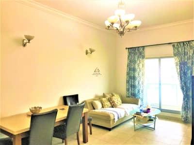 شقة 2 غرفة نوم للبيع في دبي مارينا، دبي - Distress deal !! Price Reduced to sell!!Only available for a short time!