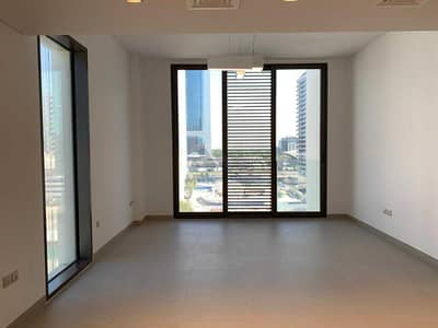 1 Bedroom Apartment for Rent in Al Satwa, Dubai - 12 Payments   Free Maintenance   Best Layout