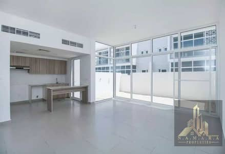 2 Bedroom Townhouse for Sale in Mudon, Dubai - 2  Master Beds + Maid   Arabella 2   Motivated Seller