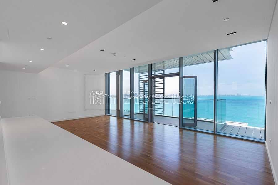 Sea Views from EVERY Room