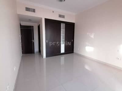 2 Bedroom Flat for Rent in Arjan, Dubai - Two Balcony | Huge Hall | Great Amenities | Arjan !!!