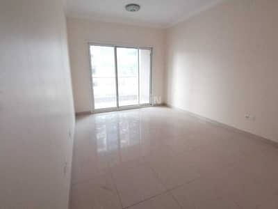 1 Bedroom Apartment for Rent in Arjan, Dubai - One Bed Apt  With Huge Balcony | Good Amenities | Great Location !!!