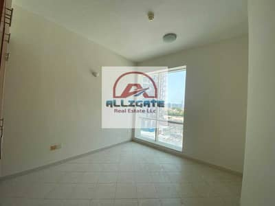 1 Bedroom Apartment for Sale in Dubai Sports City, Dubai - BRAND NEW || WITH STORE & LAUNDRY ROOM ||