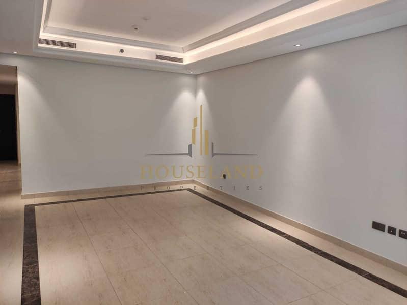شقة في مون ريف وسط مدينة دبي 2 غرف 125000 درهم - 5342003