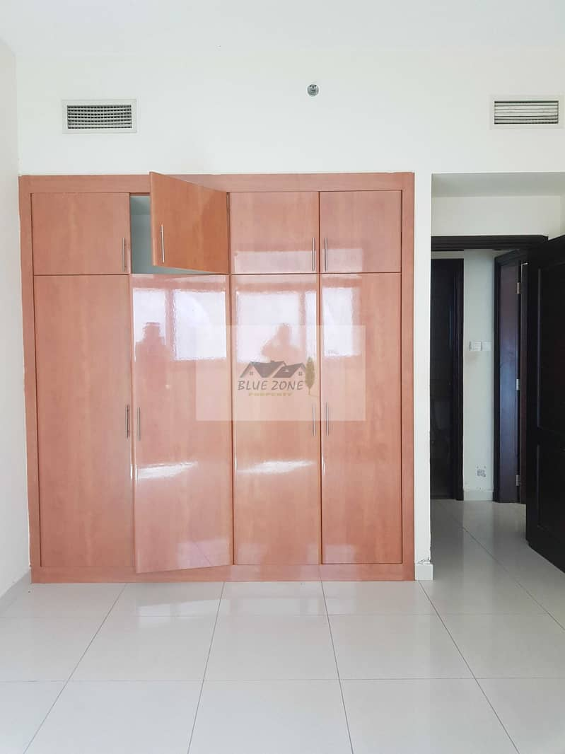 2 CHILLER FREE_1 BHK WITH ALL FACILITIES