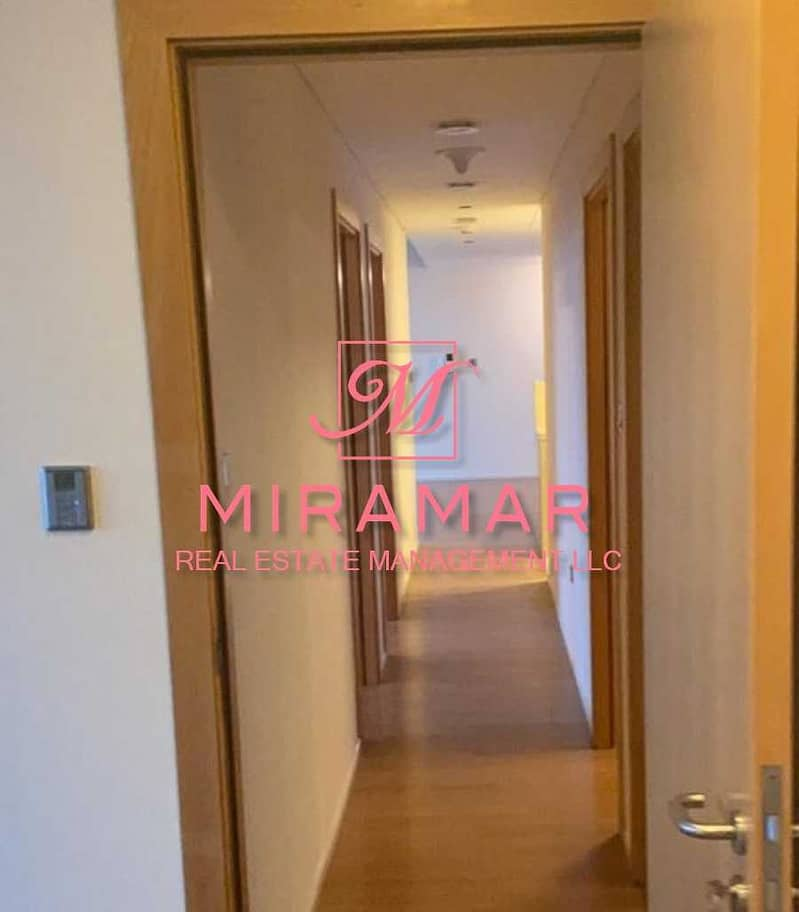 2 HOT DEAL! LUXURY 3B+MAIDS APARTMENT   SMART LAYOUT