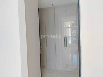 فلیٹ 1 غرفة نوم للبيع في أرجان، دبي - Luxurious Apt l Kitchen Eqquiped l Spacious  Apartment l 2 Balconies !!!