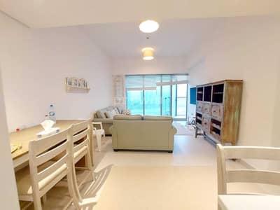 شقة 2 غرفة نوم للايجار في مجمع دبي للعلوم، دبي - Fully furnished |With Maids |Spectacular Views |12 CHQS