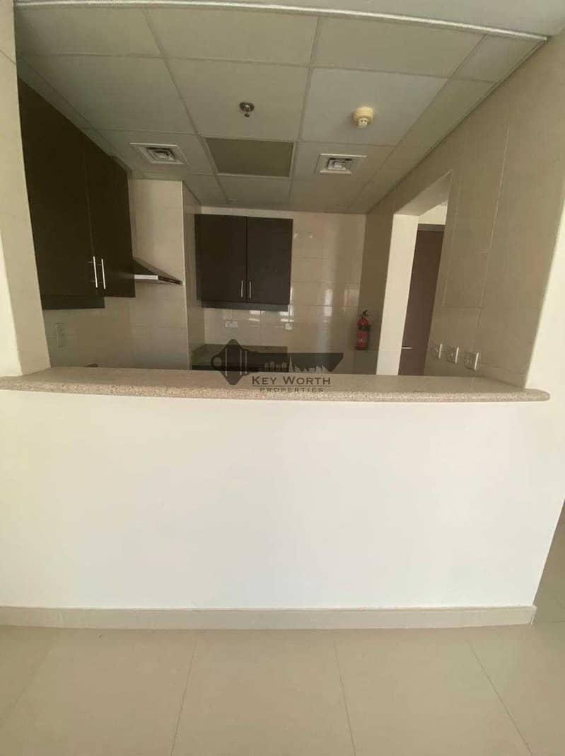 شقة في برج سنتريوم 3 أبراج سنتريوم مدينة دبي للإنتاج 2 غرف 45000 درهم - 5342210