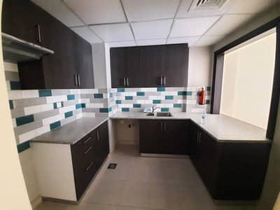 1 Bedroom Flat for Rent in Muwaileh, Sharjah - Very good offer in al zahia Garden apartment 1bedroom only 45k