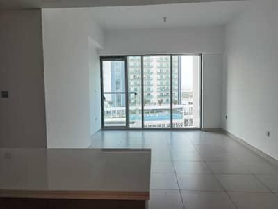 شقة 2 غرفة نوم للايجار في مجمع دبي للعلوم، دبي - Great deal