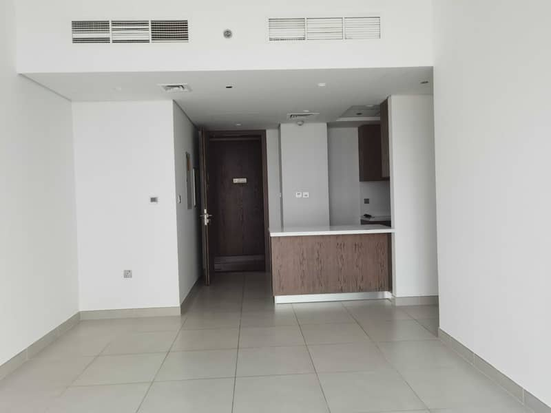 2 2 BHK +maid for rent