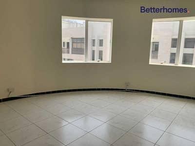 شقة 2 غرفة نوم للايجار في قرية جميرا الدائرية، دبي - Bills Included   1 Month Free   White Goods