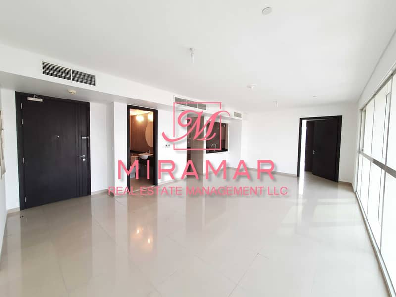2 LUXURY APARTMENT | SMART LAYOUT | EXCELLENT LOCATION