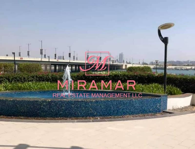 12 LUXURY APARTMENT | SMART LAYOUT | EXCELLENT LOCATION