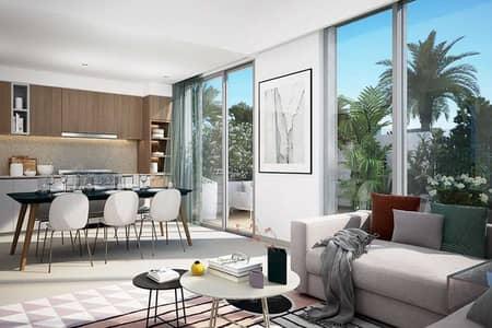 تاون هاوس 3 غرف نوم للبيع في المرابع العربية 3، دبي - Genuine Resale  Single Row  2yrs PHPP