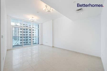 شقة 1 غرفة نوم للايجار في قرية جميرا الدائرية، دبي - Spacious 1 BR | Amazing Design | Ready to move-in