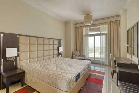 فلیٹ 2 غرفة نوم للايجار في أرجان، دبي - 1 Month Free   Spacious Immaculate   Furnished