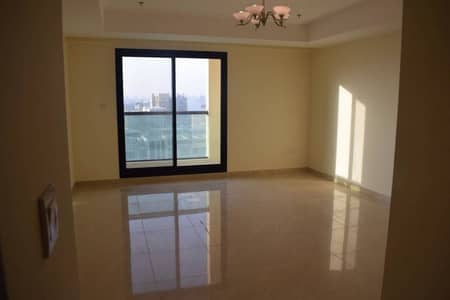 2 Bedroom Flat for Rent in Culture Village, Dubai - Brand New 1 Br | Lake View | Free Maintenance | Metro