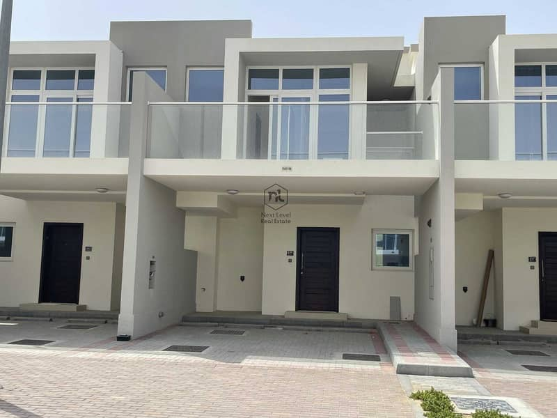 3 Bed   RRM   back to back BEST DEAL   VACENT  DH2