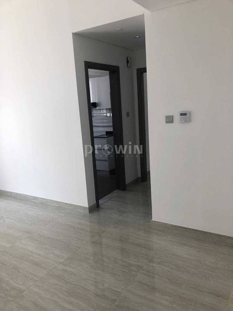 Chiller Free | Spacious  1 Bedroom / 1 Bath- Unfurnished | Brand New | Great Amenities !!!