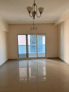 Only 450K good apartment for sale