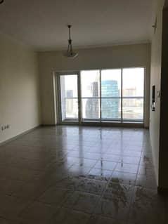 شقة في برج النجوم وسط مدينة دبي 2 غرف 70000 درهم - 5316019