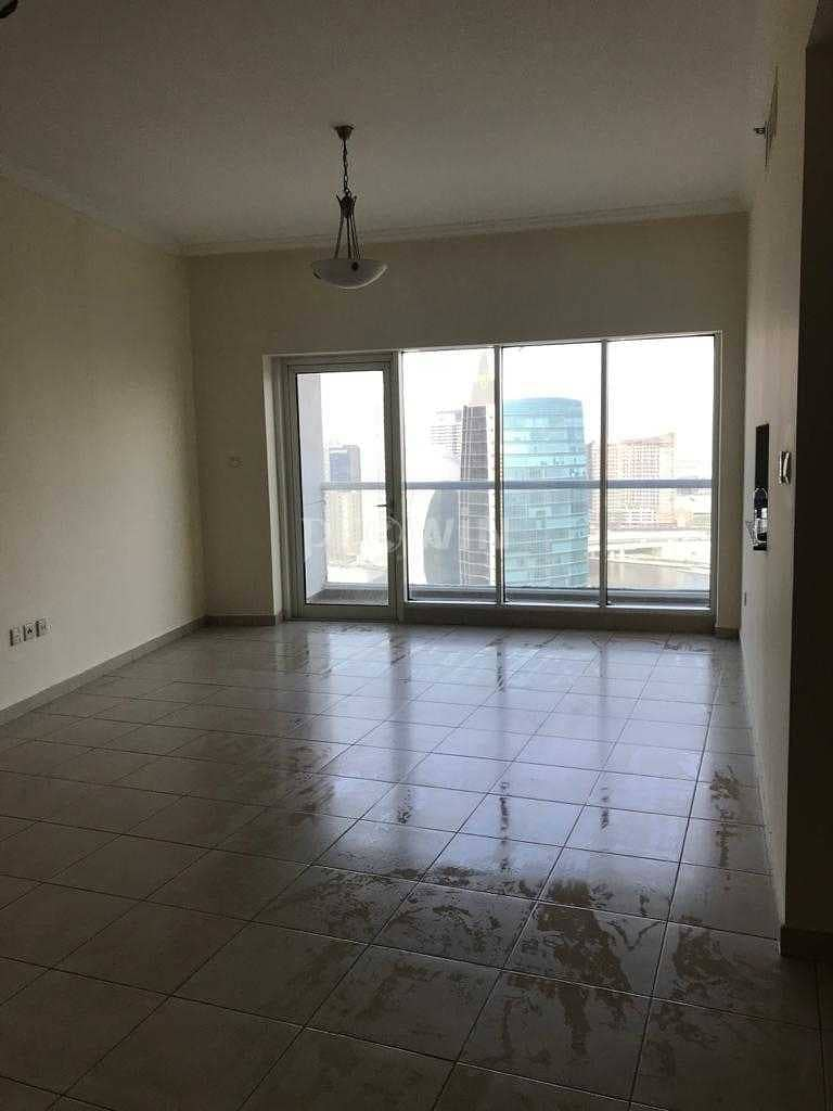 AMAZING & ELEGANT 2 BEDROOMS APARTMENT IN DOWNTOWN FOR ONLY 70K|WHAT ARE YOU WAITING FOR|GRAB YOUR KEYS NOW!!!