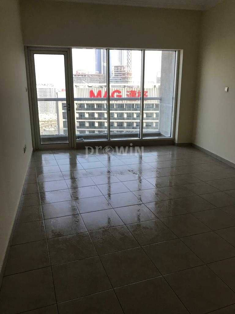 2 AMAZING & ELEGANT 2 BEDROOMS APARTMENT IN DOWNTOWN FOR ONLY 70K|WHAT ARE YOU WAITING FOR|GRAB YOUR KEYS NOW!!!