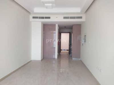 استوديو  للايجار في أرجان، دبي - Brand New Building  | Spacious room| Park view | Arjan !!!