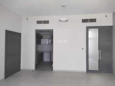 Studio for Rent in Al Barsha, Dubai - One Month Rent Free | Affordable | Brand New Building | Comfortable Layout | Arjan !!!
