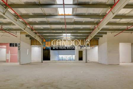 Best Deal | Warehouse in DIP 2 for Lease