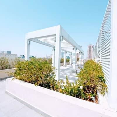 استوديو  للبيع في قرية جميرا الدائرية، دبي - High-end Building |Best ROI | Kitchen  Equipped  | Jvc QQQ