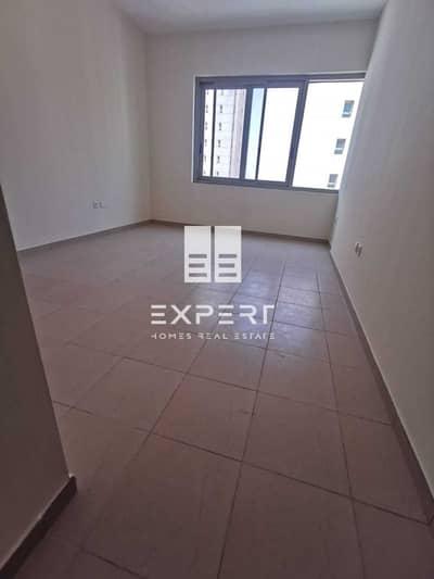 فلیٹ 2 غرفة نوم للايجار في مدينة دبي للإنتاج، دبي - Close Kitchen | Spacious Area | Ready to Move |