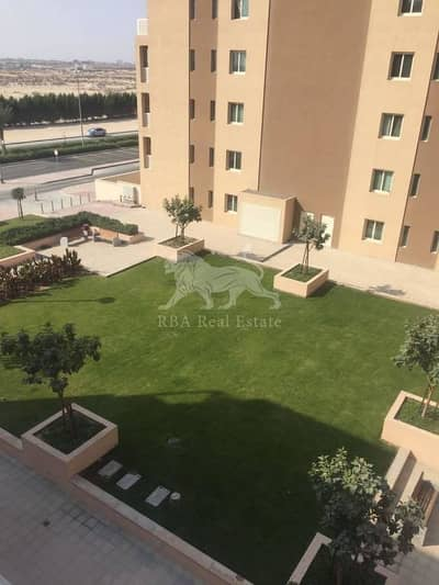 Spacious 1 BR with Balcony for Rent in Badrah