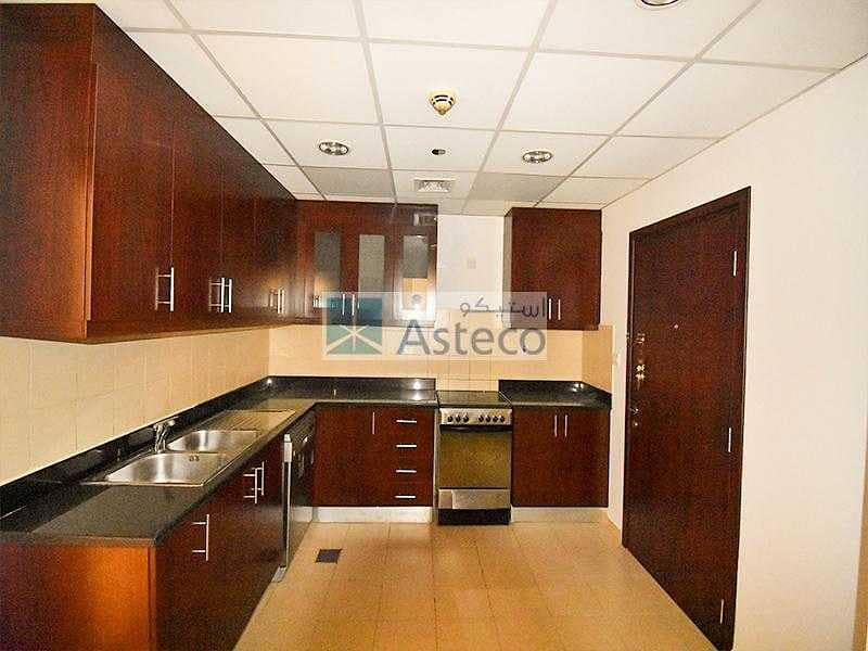 2 Great Offer   Spacious 3 BR + Maid  Prime location