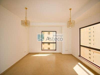 فلیٹ 3 غرف نوم للبيع في جميرا بيتش ريزيدنس، دبي - Great Offer | Spacious 3 BR + Maid |Prime location