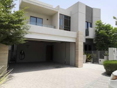 فیلا 4 غرف نوم للبيع في مويلح، الشارقة - فيلا فاخرة جدا بخطة سداد 5 سنوات بافضل مناطق الشارقة