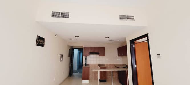 1 Bedroom Flat for Sale in Garden City, Ajman - 1 BHK Garden City With Car Parking 155000/- For SALE EMPTY