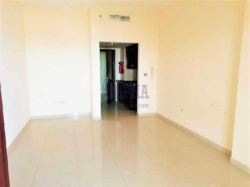 2 Great Property Investment! Studio Lagoon View