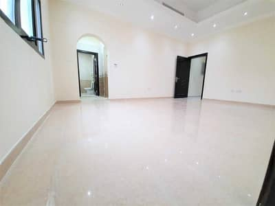 1 Bedroom Apartment for Rent in Mohammed Bin Zayed City, Abu Dhabi - Luxury Natural Light BHK   2 Bathrooms  Negotiable