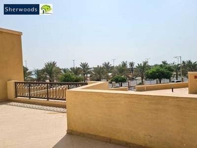 شقة 1 غرفة نوم للبيع في جزيرة المرجان، رأس الخيمة - Spacious Apartment with Large balcony - Sea View