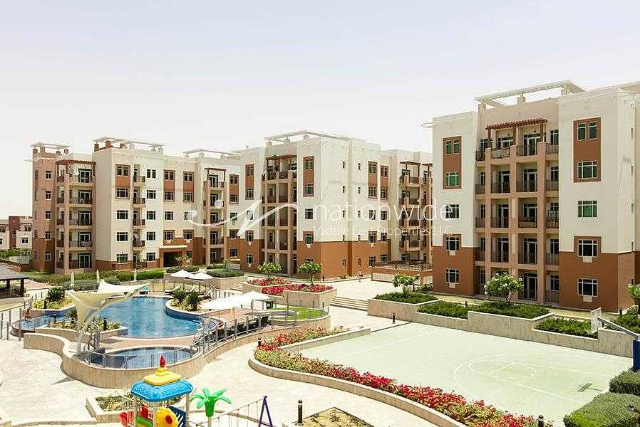 12 Hot Deal! Stellar Unit With Affordable Price