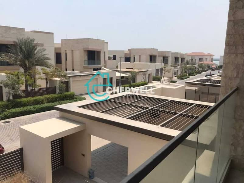 2 Hot Deal | Private Garden | Huge Layout