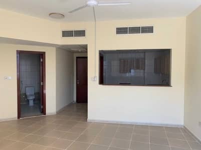 1 Bedroom Apartment for Sale in International City, Dubai - Cheap Offer   -      y   -   18