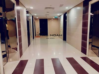 2 Bedroom Apartment for Rent in Al Reem Island, Abu Dhabi - Excellent offer! Ready to move in! Fully Furnished! Best Location!
