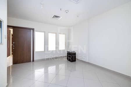 1 Bedroom Apartment for Rent in Dubai Silicon Oasis, Dubai - Large Balcony | Pool View | Spacious Apt