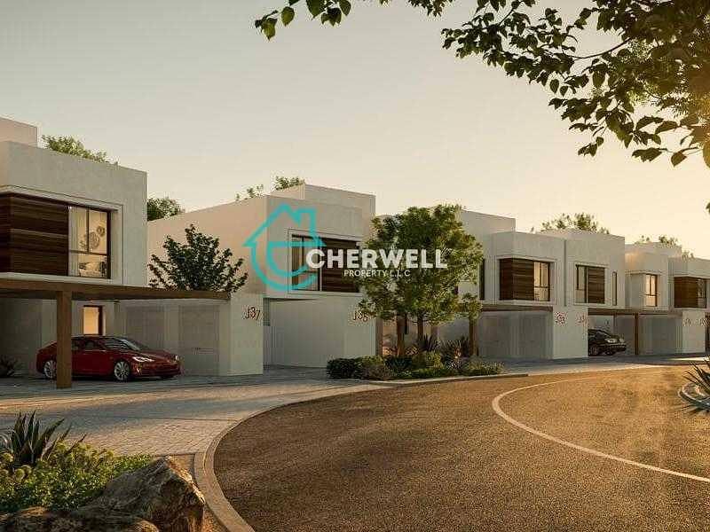 2 Exclusive Villa | Semi Corner | Great Location
