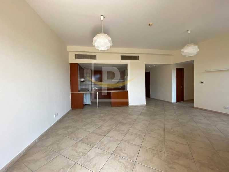 Top Floor | Ready to Move in |Viewing Possible | HVIP