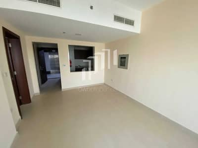 1 Bedroom Flat for Rent in Dubai Sports City, Dubai - Chiller Free | With Balcony | Golf View